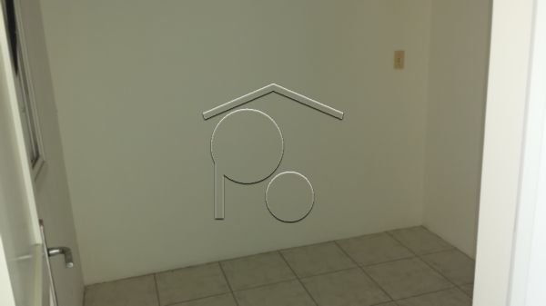 Portal Assessoria Imobiliária - Apto 3 Dorm (1717) - Foto 13