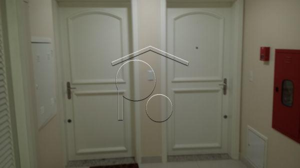 Portal Assessoria Imobiliária - Apto 3 Dorm (1717) - Foto 16