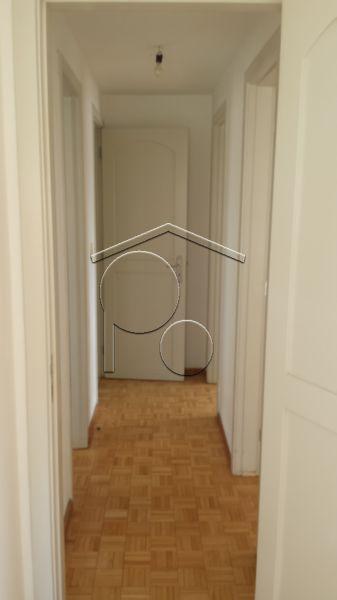 Portal Assessoria Imobiliária - Apto 3 Dorm (1717) - Foto 22
