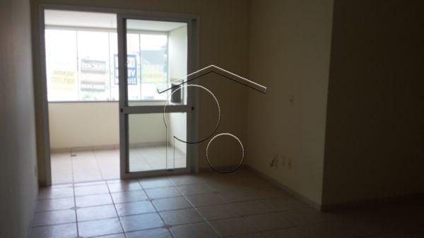 Portal Assessoria Imobiliária - Apto 3 Dorm (1717) - Foto 4
