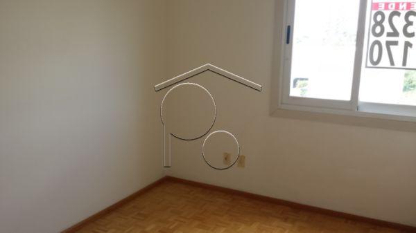Portal Assessoria Imobiliária - Apto 3 Dorm (1717) - Foto 6