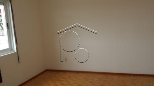Portal Assessoria Imobiliária - Apto 3 Dorm (1717) - Foto 8