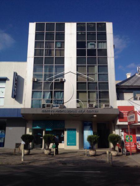 Portal Assessoria Imobiliária - Sala, Porto Alegre