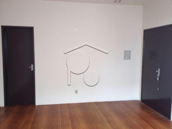 Portal Assessoria Imobiliária - Sala, Porto Alegre - Foto 3