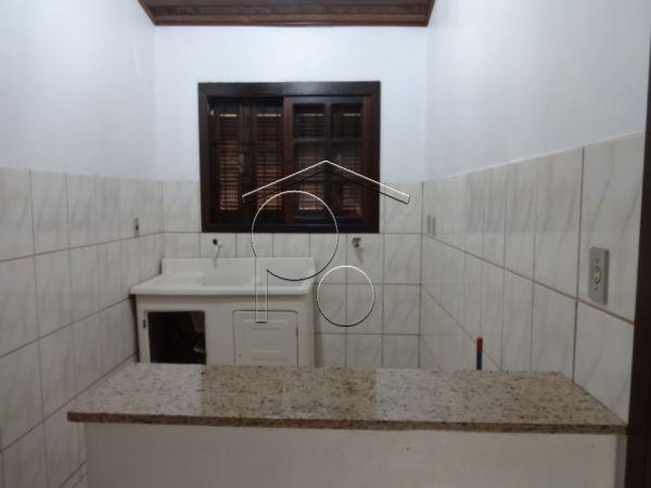 Portal Assessoria Imobiliária - Casa 2 Dorm (1732) - Foto 11