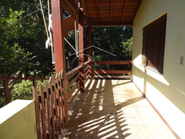 Portal Assessoria Imobiliária - Casa 2 Dorm (1732) - Foto 14
