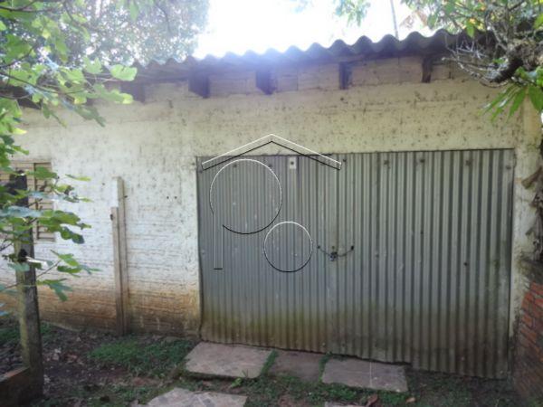 Portal Assessoria Imobiliária - Casa 2 Dorm (1732) - Foto 16
