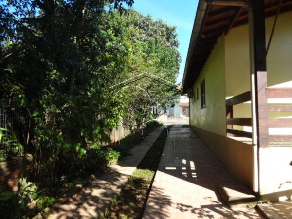 Portal Assessoria Imobiliária - Casa 2 Dorm (1732) - Foto 17