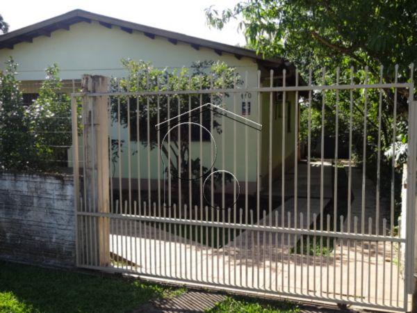 Portal Assessoria Imobiliária - Casa 2 Dorm (1732) - Foto 18