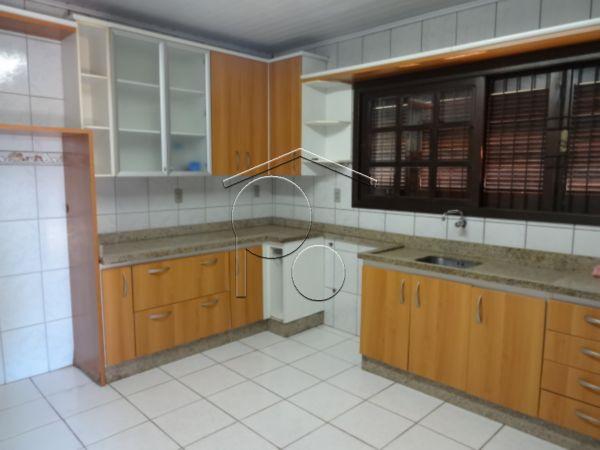 Portal Assessoria Imobiliária - Casa 2 Dorm (1732) - Foto 2