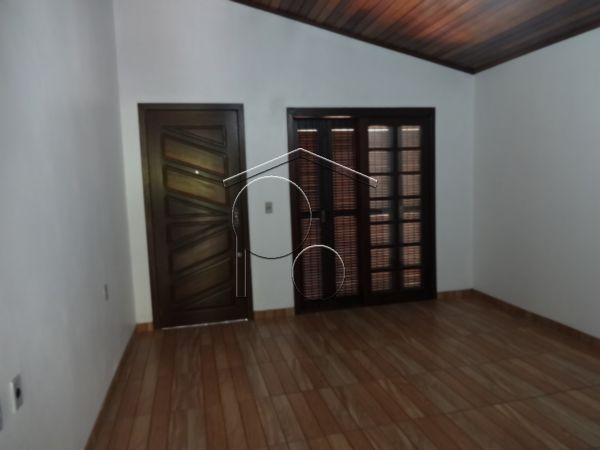 Portal Assessoria Imobiliária - Casa 2 Dorm (1732) - Foto 4