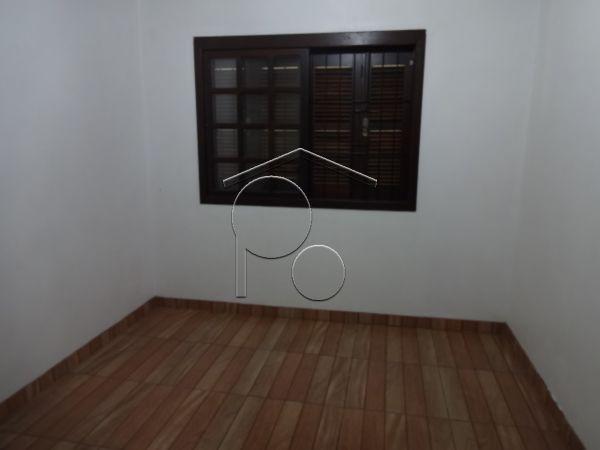 Portal Assessoria Imobiliária - Casa 2 Dorm (1732) - Foto 5