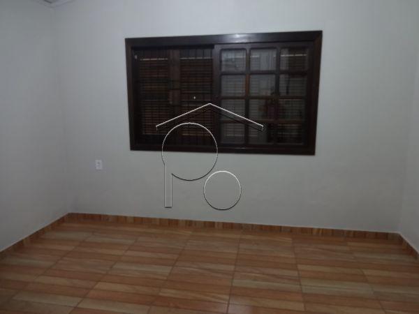 Portal Assessoria Imobiliária - Casa 2 Dorm (1732) - Foto 9