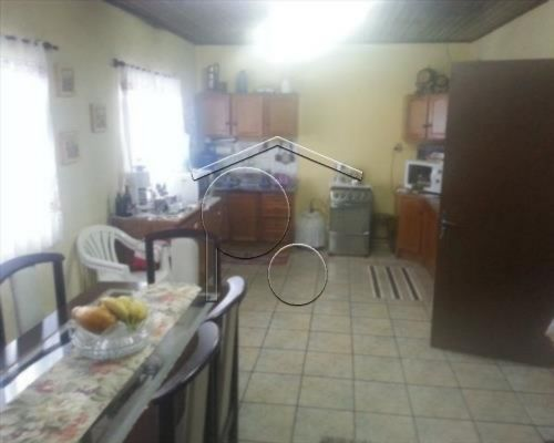 Casa 3 Dorm, Marechal Rondon, Canoas (1757) - Foto 4