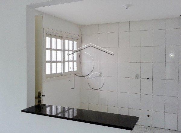 Residencial Alpestre - Sobrado 2 Dorm, Vila Fátima, Cachoeirinha - Foto 6