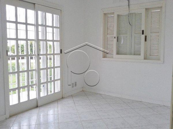 Residencial Alpestre - Sobrado 2 Dorm, Vila Fátima, Cachoeirinha - Foto 4