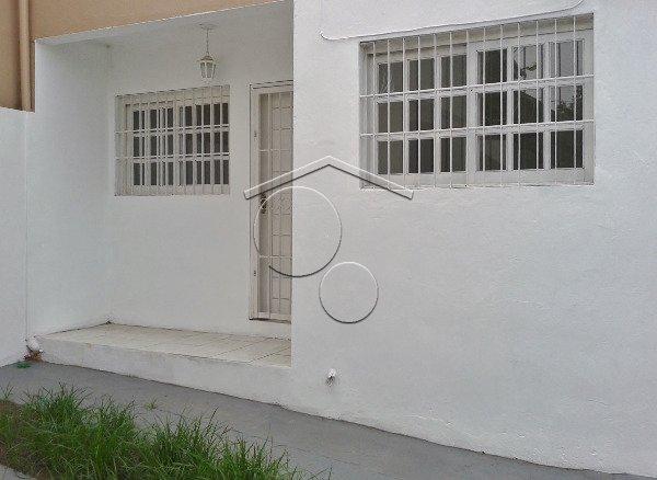 Residencial Alpestre - Sobrado 2 Dorm, Vila Fátima, Cachoeirinha - Foto 9