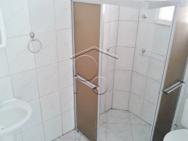 Residencial Alpestre - Sobrado 2 Dorm, Vila Fátima, Cachoeirinha - Foto 8