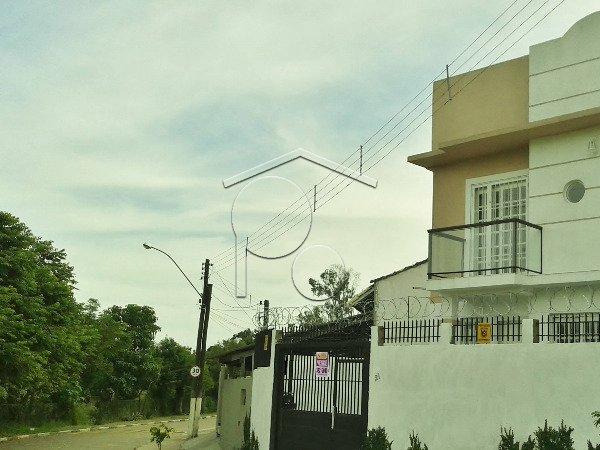 Residencial Alpestre - Sobrado 2 Dorm, Vila Fátima, Cachoeirinha - Foto 3