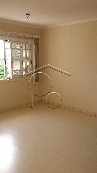 Portal Assessoria Imobiliária - Casa 4 Dorm (1778) - Foto 13
