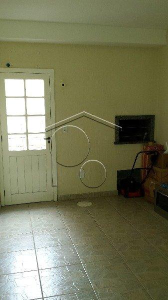 Portal Assessoria Imobiliária - Casa 4 Dorm (1778) - Foto 33