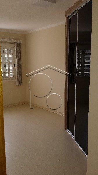 Portal Assessoria Imobiliária - Casa 4 Dorm (1778) - Foto 31