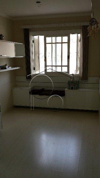 Portal Assessoria Imobiliária - Casa 4 Dorm (1778) - Foto 17