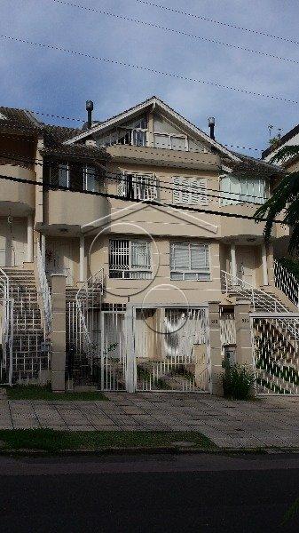 Portal Assessoria Imobiliária - Casa 4 Dorm (1778)
