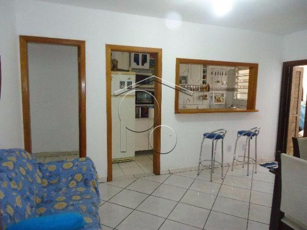 Apto 2 Dorm, Passo d Areia, Porto Alegre (1812) - Foto 5