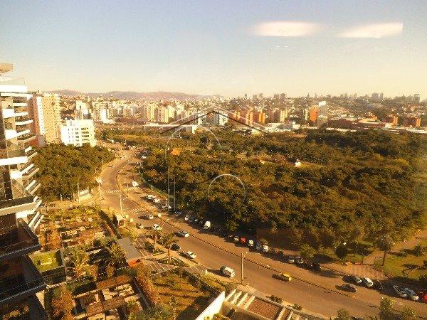 Parc Vienne - Apto 3 Dorm, Jardim Europa, Porto Alegre (1813) - Foto 7