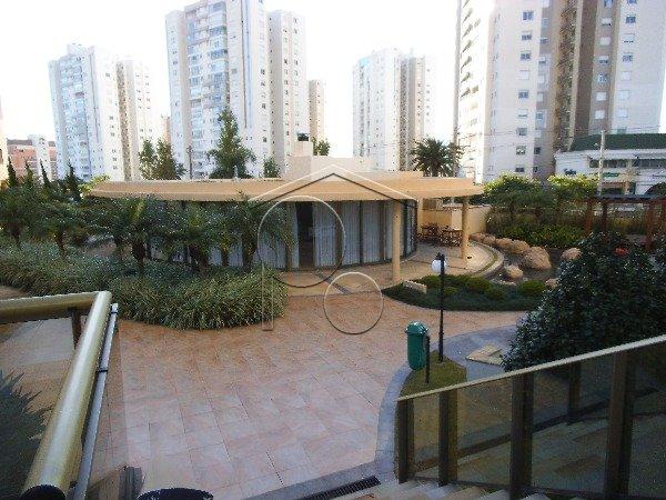 Parc Vienne - Apto 3 Dorm, Jardim Europa, Porto Alegre (1813) - Foto 29