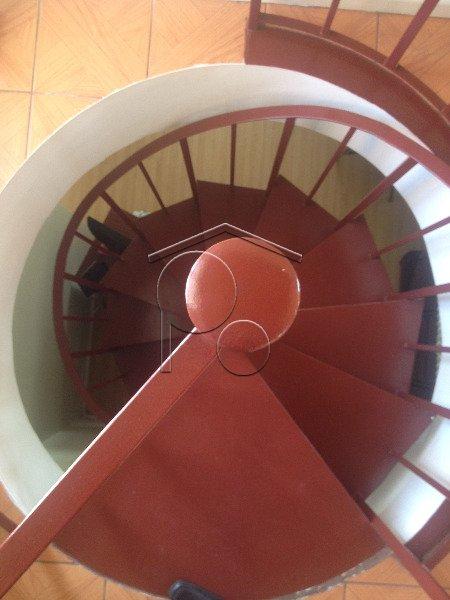 Portal Assessoria Imobiliária - Cobertura 2 Dorm - Foto 9