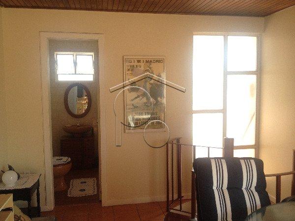 Portal Assessoria Imobiliária - Cobertura 2 Dorm - Foto 7