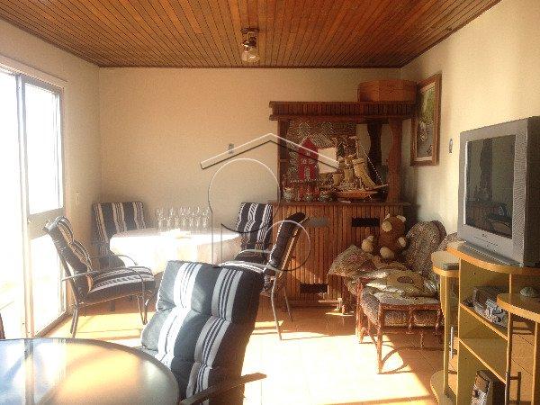Portal Assessoria Imobiliária - Cobertura 2 Dorm - Foto 6