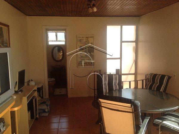 Portal Assessoria Imobiliária - Cobertura 2 Dorm - Foto 8