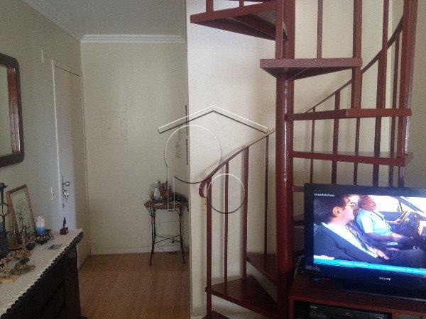 Portal Assessoria Imobiliária - Cobertura 2 Dorm - Foto 14