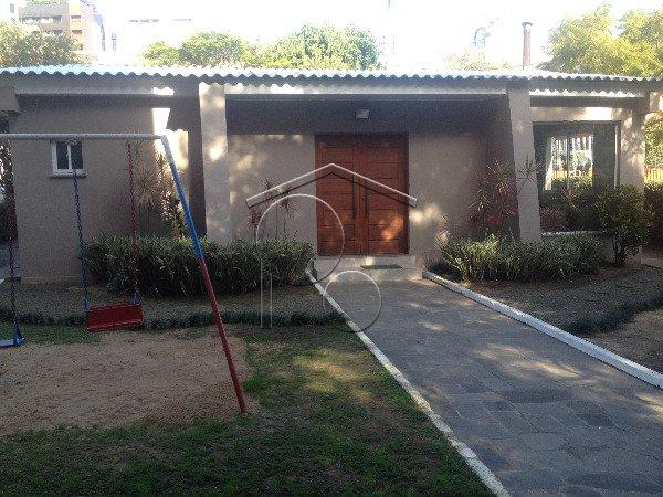 Portal Assessoria Imobiliária - Cobertura 2 Dorm - Foto 22