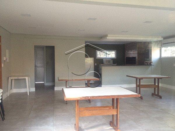 Portal Assessoria Imobiliária - Cobertura 2 Dorm - Foto 24
