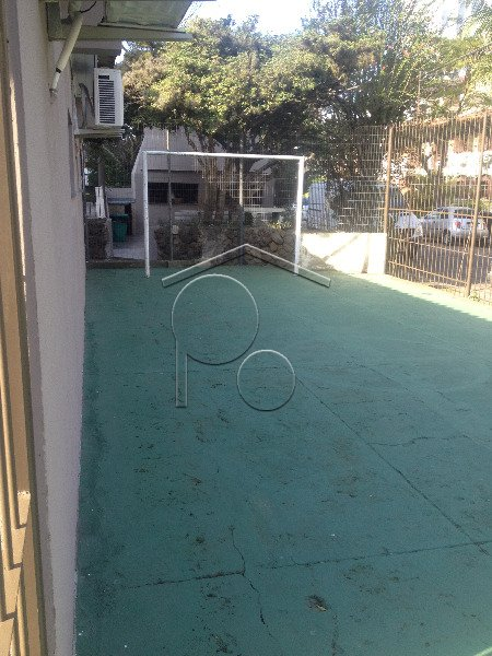 Portal Assessoria Imobiliária - Cobertura 2 Dorm - Foto 25