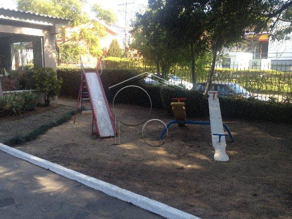 Portal Assessoria Imobiliária - Cobertura 2 Dorm - Foto 23