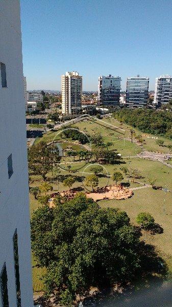 Karpathos - Apto 3 Dorm, Jardim Europa, Porto Alegre (1882) - Foto 35