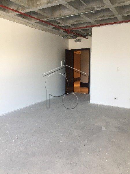 Portal Assessoria Imobiliária - Sala, Cristal - Foto 4
