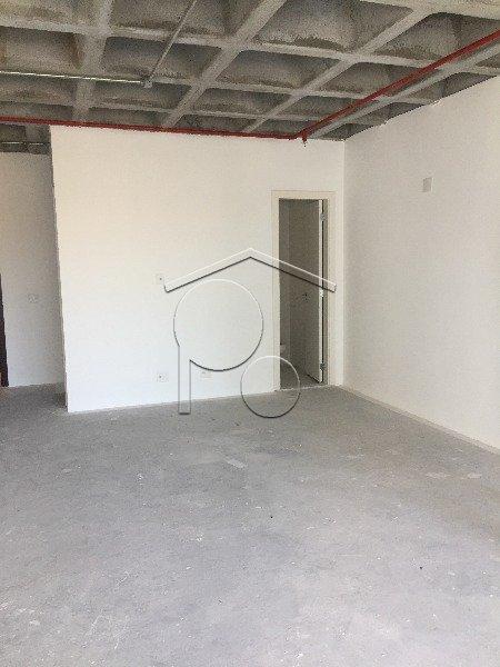 Portal Assessoria Imobiliária - Sala, Cristal - Foto 3