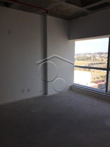 Portal Assessoria Imobiliária - Sala, Cristal - Foto 8