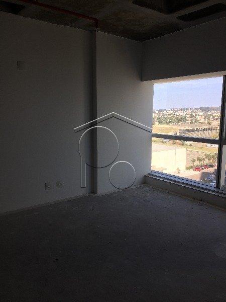 Portal Assessoria Imobiliária - Sala, Cristal - Foto 9