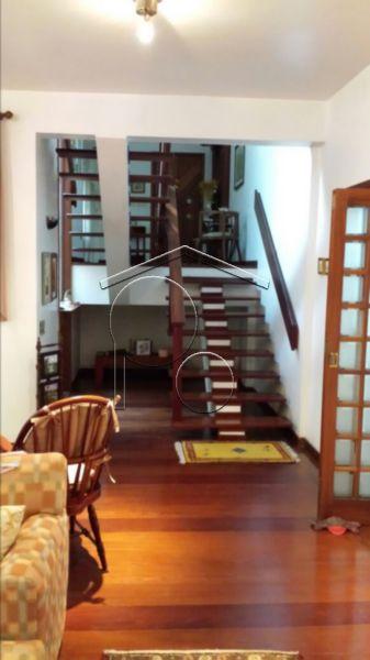 Casa 4 Dorm, Chácara das Pedras, Porto Alegre (800) - Foto 15
