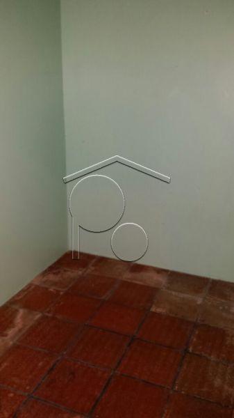 Casa 4 Dorm, Chácara das Pedras, Porto Alegre (800) - Foto 18