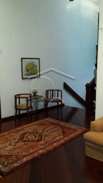 Casa 4 Dorm, Chácara das Pedras, Porto Alegre (800) - Foto 22
