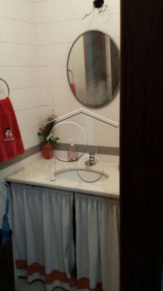 Casa 4 Dorm, Chácara das Pedras, Porto Alegre (800) - Foto 3