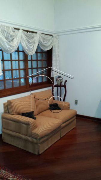 Casa 4 Dorm, Chácara das Pedras, Porto Alegre (800) - Foto 24